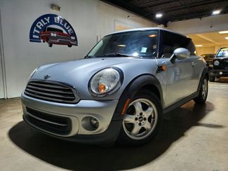 2011 Mini Hardtop in Miami, FL 33166