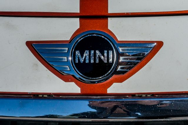2011 Mini Hardtop S Reseda, CA 46