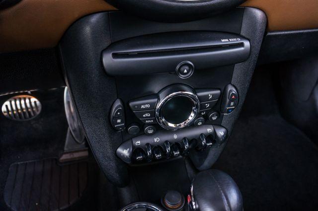 2011 Mini Hardtop S Reseda, CA 26