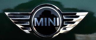 2011 Mini Hardtop 2dr Cpe Waterbury, Connecticut 11