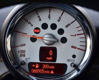 2011 Mini Hardtop 2dr Cpe Waterbury, Connecticut 21