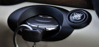 2011 Mini Hardtop 2dr Cpe Waterbury, Connecticut 22