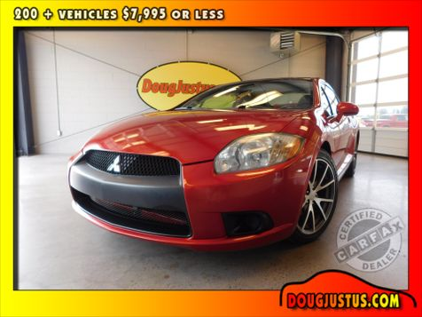 2011 Mitsubishi Eclipse GS Sport in Airport Motor Mile ( Metro Knoxville ), TN