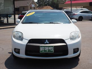 2011 Mitsubishi Eclipse GS Sport Englewood, CO 1