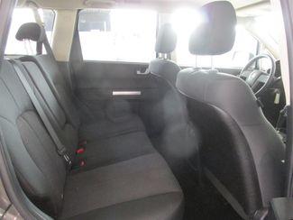 2011 Mitsubishi Endeavor LS Gardena, California 12