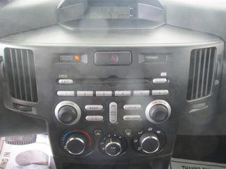 2011 Mitsubishi Endeavor LS Gardena, California 6