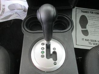 2011 Mitsubishi Endeavor LS Gardena, California 7