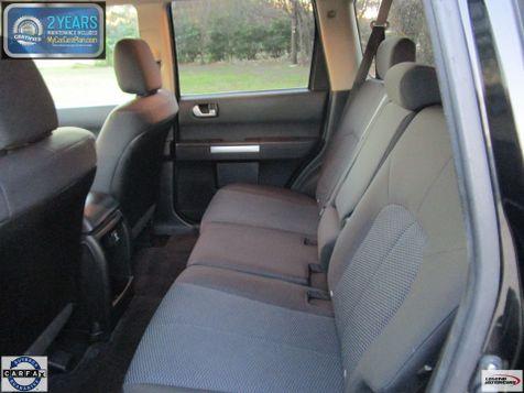 2011 Mitsubishi Endeavor LS in Garland, TX