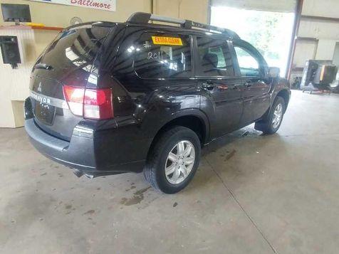 2011 Mitsubishi Endeavor LS | JOPPA, MD | Auto Auction of Baltimore  in JOPPA, MD