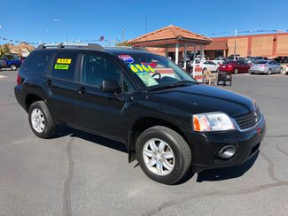 2011 Mitsubishi Endeavor LS in Kingman Arizona, 86401
