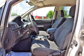 2011 Mitsubishi Endeavor LS - Mt Carmel IL - 9th Street AutoPlaza  in Mt. Carmel, IL