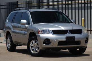 2011 Mitsubishi Endeavor LS* EZ Financing** | Plano, TX | Carrick's Autos in Plano TX