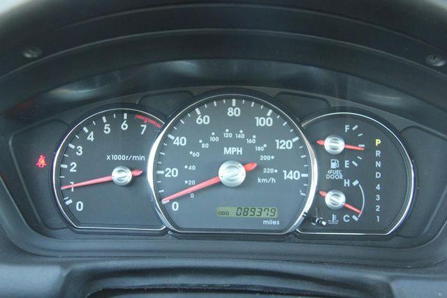 2011 Mitsubishi Galant ES Santa Clarita, CA 13