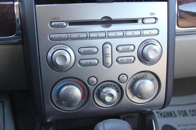 2011 Mitsubishi Galant ES Santa Clarita, CA 19