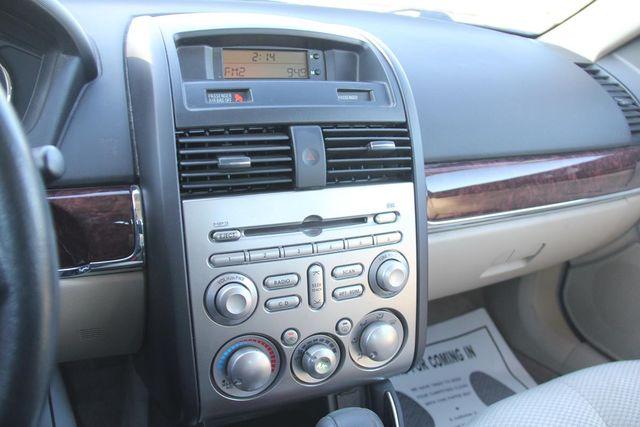 2011 Mitsubishi Galant ES Santa Clarita, CA 18