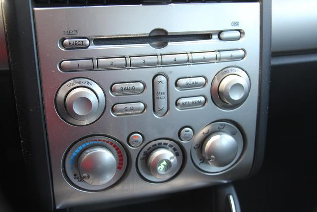 2011 Mitsubishi Galant FE Santa Clarita, CA 20