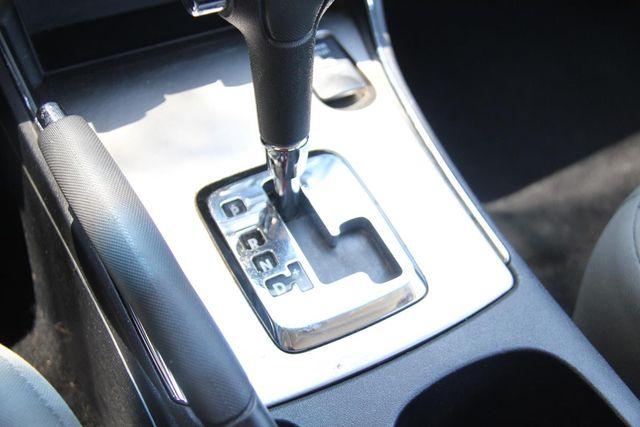 2011 Mitsubishi Galant FE Santa Clarita, CA 21