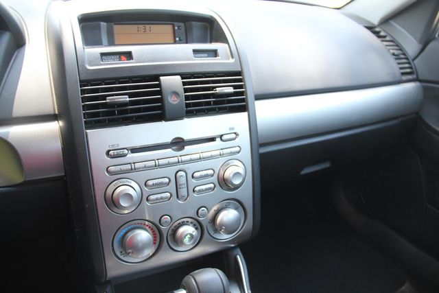 2011 Mitsubishi Galant FE Santa Clarita, CA 18