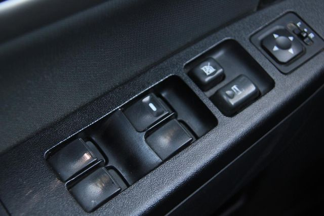 2011 Mitsubishi Galant FE Santa Clarita, CA 23