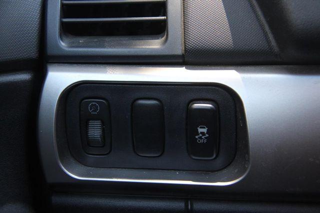 2011 Mitsubishi Galant FE Santa Clarita, CA 24