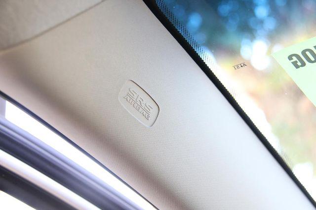 2011 Mitsubishi Galant FE Santa Clarita, CA 25