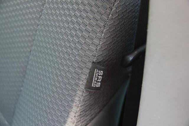 2011 Mitsubishi Galant FE Santa Clarita, CA 26