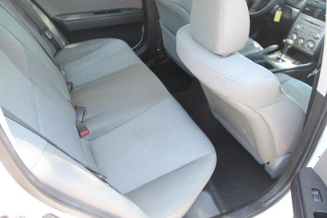 2011 Mitsubishi Galant FE Santa Clarita, CA 16