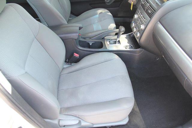 2011 Mitsubishi Galant FE Santa Clarita, CA 14