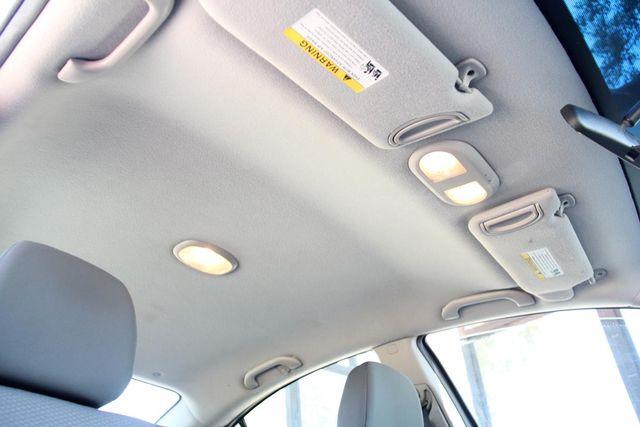 2011 Mitsubishi Galant FE Santa Clarita, CA 27