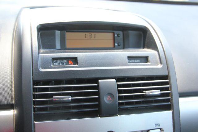 2011 Mitsubishi Galant FE Santa Clarita, CA 19