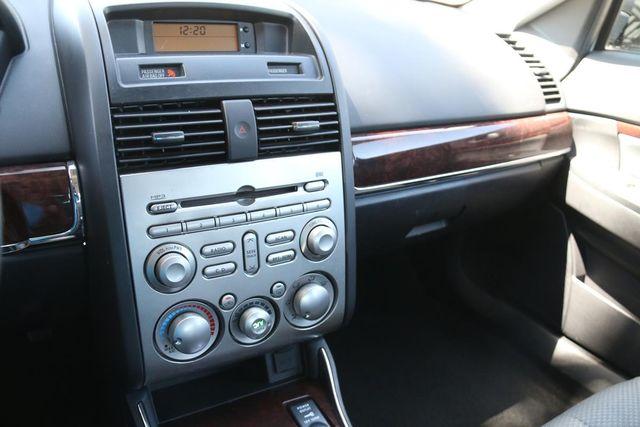 2011 Mitsubishi Galant ES Santa Clarita, CA 17
