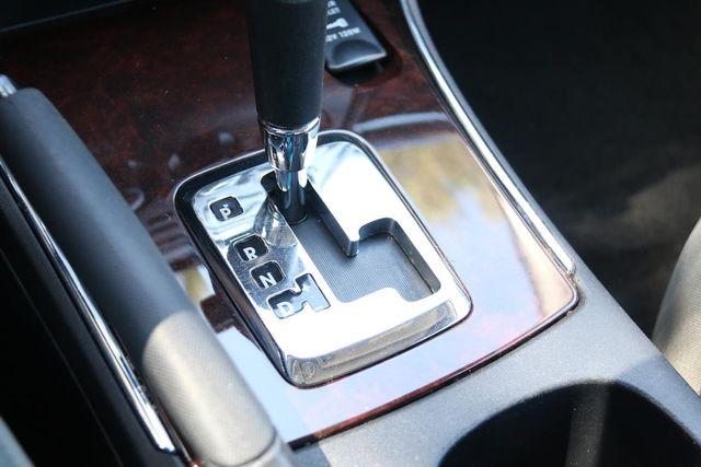 2011 Mitsubishi Galant ES Santa Clarita, CA 20