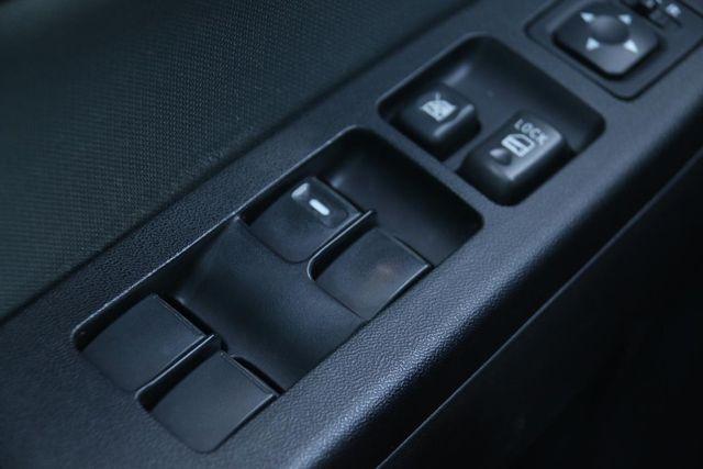 2011 Mitsubishi Galant ES Santa Clarita, CA 22