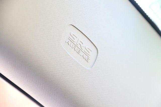2011 Mitsubishi Galant ES Santa Clarita, CA 23