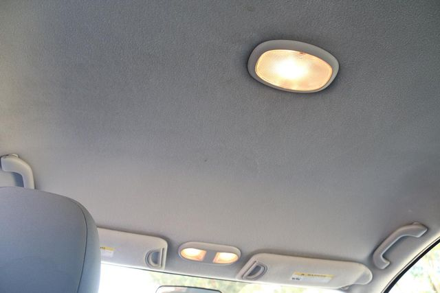 2011 Mitsubishi Galant ES Santa Clarita, CA 24