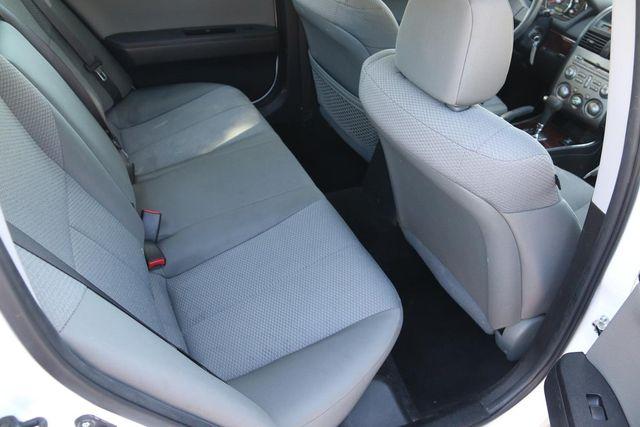 2011 Mitsubishi Galant ES Santa Clarita, CA 16