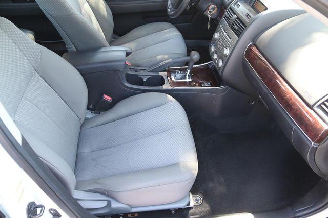 2011 Mitsubishi Galant ES Santa Clarita, CA 14