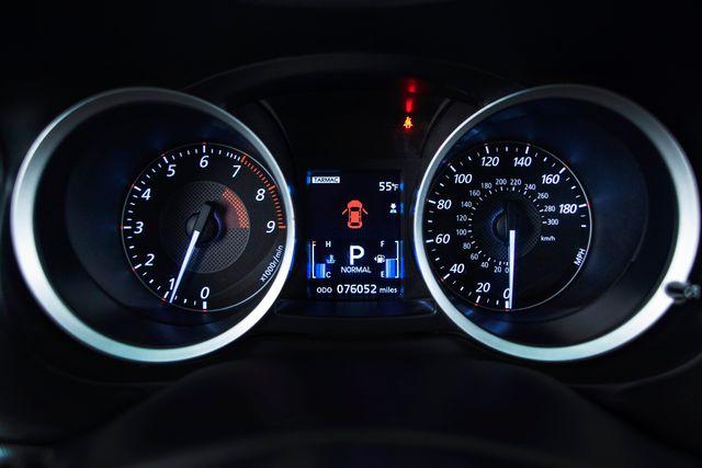 2011 Mitsubishi Lancer Evolution MR With Upgrades in , TX 75006