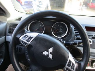 2011 Mitsubishi Lancer ES Jamaica, New York 15
