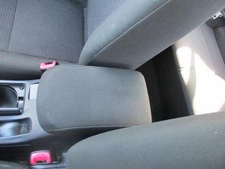 2011 Mitsubishi Lancer ES Jamaica, New York 19