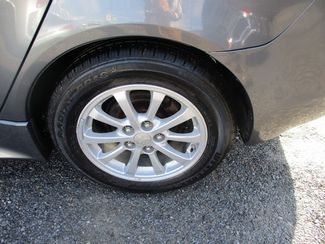 2011 Mitsubishi Lancer ES Jamaica, New York 6