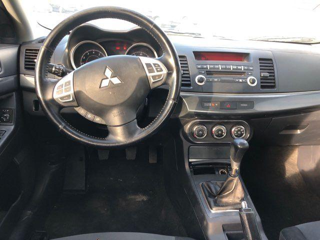 2011 Mitsubishi Lancer GTS CAR PROS AUTO CENTER (702) 405-9905 Las Vegas, Nevada 7