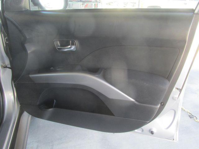 2011 Mitsubishi Outlander ES Gardena, California 13
