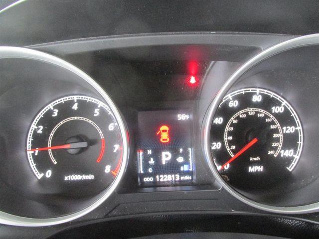 2011 Mitsubishi Outlander Sport ES Gardena, California 5