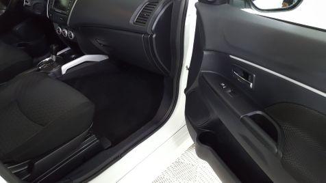 2011 Mitsubishi Outlander Sport SE in Garland, TX