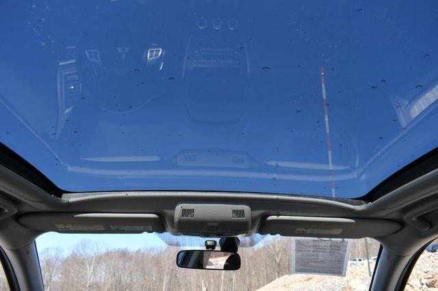 2011 Mitsubishi Outlander Sport SE Naugatuck, Connecticut 21