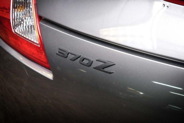 2011 Nissan 370Z Stillen Supercharger in Addison, TX 75001