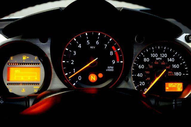 2011 Nissan 370Z Sport w/ Upgrades in Addison, TX 75001