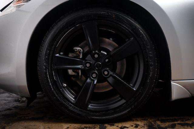 2011 Nissan 370Z w/ Upgrades in Addison, TX 75001