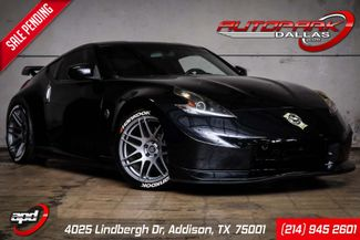 2011 Nissan 370Z NISMO w/ Many Upgrades in Addison, TX 75001